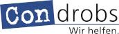 Condrobs_Logo
