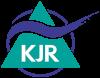Kreisjugendring_M-S_Logo